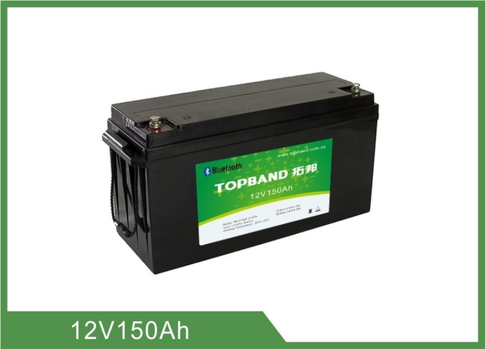 Lifepo4-12V-200aH-BATTERY-PACK-WITH-BLUETOOTH-APP