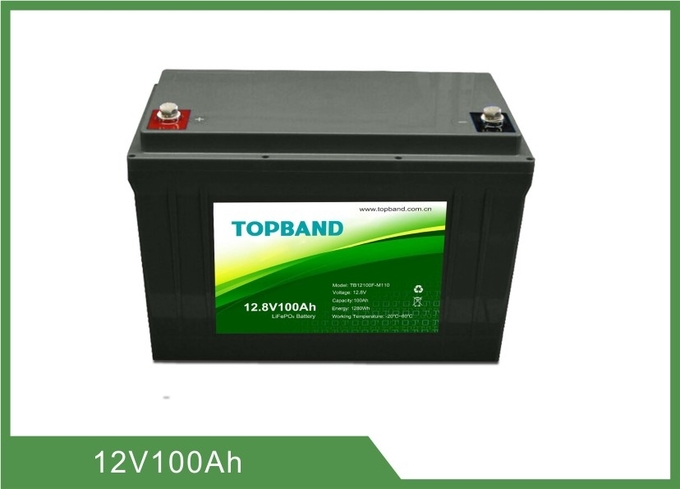 12v-150ah-Rechargeable-Lifepo4-Battery